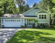 3479 Autumn Wood Drive, Hamilton image