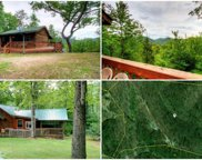 4380 Creek Falls Way, Sevierville image