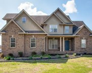 55 Lake Forest Dr, Mount Juliet image