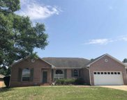 1503 Muirfield Rd, Cantonment image