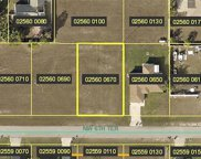 521 NW 6th TER, Cape Coral image