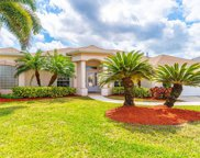 Brevard County Fl Real Estate Coastal Estate Team
