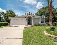 209 CONNER CT, Jacksonville image