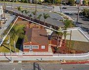 106     Olive Avenue, Huntington Beach image