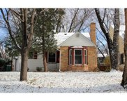 4221 Alabama Avenue S, Saint Louis Park image
