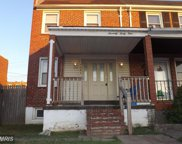 7041 EASTBROOK AVENUE, Baltimore image