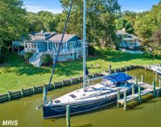 437 FERRY POINT ROAD, Annapolis image