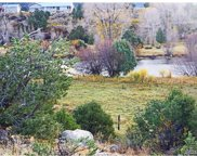 12604 Gold Water Circle, Salida image
