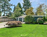 12741 4th Avenue NW, Seattle image