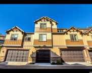 13319 N Highmark Ct, Heber City image