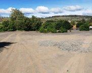 Lot 5 Timbermill Shores  Drive, Klamath Falls image