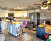203 Lakeshore Dr, Dover image