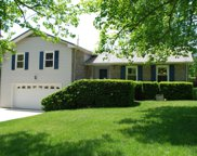 348 Southpoint Dr, Lexington image