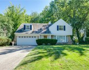 3190 Rumson  Road, Cleveland Heights image