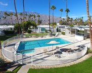 1810 Sandcliff Road, Palm Springs image