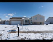 77 S 1525   W, West Point image
