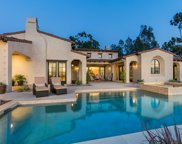 16431 Top O Crosby, Rancho Santa Fe image