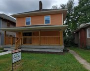 629 W 30th Street, Indianapolis image