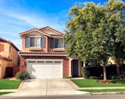13272 Deer Canyon Place, Rancho Penasquitos image