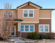 3914 Rock Creek Dr Unit A, Fort Collins image