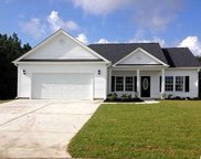 149 Barons Bluff Dr., Conway image