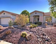 2819 W Reedy Creek Drive, Anthem image
