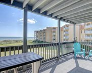 1896 New River Inlet Road Unit #1204, North Topsail Beach image