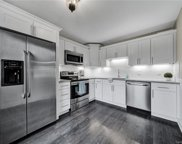 1467  Riverview Road, Rock Hill image