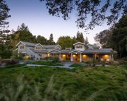 119 Selby Ln, Atherton image