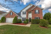 7002  Snapdragon Court, Stallings image