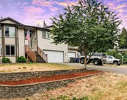 12419 208th Ave E, Bonney Lake image