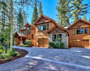 580/590 Lakeshore, Incline Village image