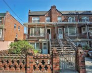 8729 25 Ave, Brooklyn image