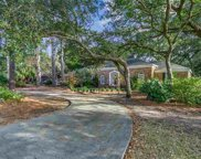 780 Mount Gilead Rd., Murrells Inlet image