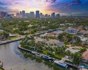 1512 & 1516 SE 11 St, Fort Lauderdale image