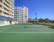 1370 Gulf Boulevard Unit 204, Clearwater Beach image