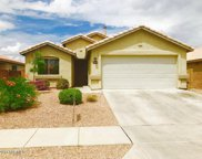 7444 S River Willow, Tucson image