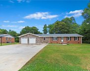 115 Clearview Road, Belton image