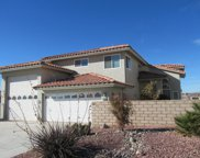 26532 Blue Water Road, Helendale image