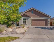 9113 Quilberry Way, Reno image