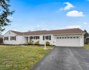 3798 Breck Avenue, Grove City image