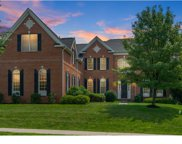 2123 Ferncroft Lane, Chester Springs image