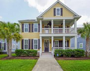 2623 Rutherford Way, Charleston image