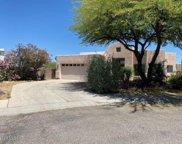 1044 N Del Valle, Tucson image