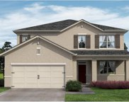 16184 Yelloweyed Drive, Clermont image