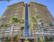 3111 Bel Air Drive Unit 3E, Las Vegas image