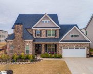 24 Quiet Creek Court, Simpsonville image