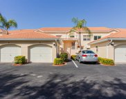 732 Woodshire Ln Unit I6, Naples image