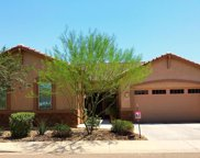 7845 W Rock Springs Drive, Peoria image