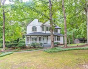 7601 Copper Creek Court, Wake Forest image